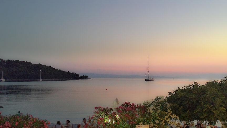Best beaches of Skopelos not to miss - part 2
