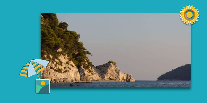 Some of the top Skopelos Beaches not to miss - part_1
