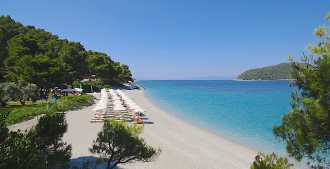Some of the top Skopelos Beaches not to miss_part1