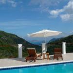 country-villa-sendoukia-skopelos