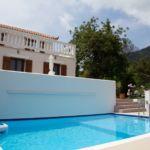 Country Villa Delfi