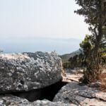mystic-sendoukia-graves-in-skopelos