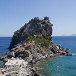 Mamma Mia Chapel skopelos-skopelos country villas