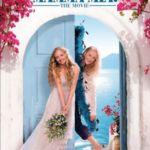 Mamma Mia Chapel - Skopelos - the movie